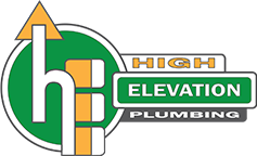 High Elevation Plumbing